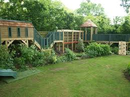 best 25 shelter uk ideas on pinterest oxford huckleberry ideas
