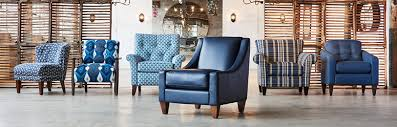 Living Room Chair And Ottoman by Modern Chairs La Z Boy