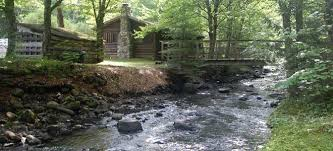 Cottage Rentals In New Hampshire by Cabins U0026 Rates Rustic Log Cabins