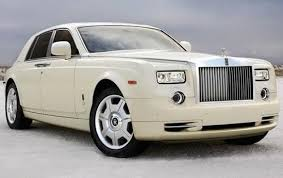 rolls royce phantom price 2011 rolls royce phantom information and photos zombiedrive
