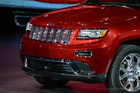 jeep crossover 2014 fiat india to launch crossover next year along with jeep