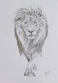 the 25 best lion thigh tattoo ideas on pinterest half sleeve