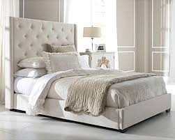King Tufted Headboard Tufted Bed Frame Gray Tufted Bed Frame King Tufted Headboard Bed