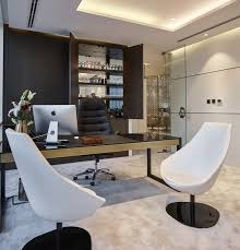 bureau office dinor estate offices by swiss bureau interior design dubai