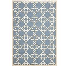 Outdoors Rugs Outdoor Rugs Joss