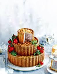 m u0026s wedding cake idea in 2017 bella wedding