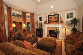 tuscan decorating ideas for living room stunning tuscan decorating ideas for living rooms photos on a tuscan