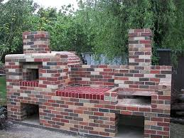 Brick Oven Backyard by 31 Best Pizza Oven Images On Pinterest Outdoor Oven Outdoor
