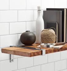 Furniture Wall Straps Strap Shelf Brackets Rejuvenation