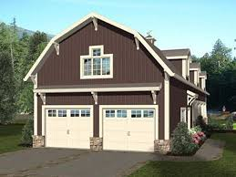 gambrel roof garages 34 best garage plans with gambrel roofs images on pinterest car