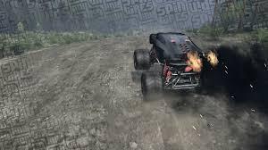 monster truck off road videos lamborghini sesto elemento monster truck u2013 spintires nl