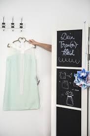 individuelle brautkleider individuelle brautkleider handgefertigt in leipzig schleifenfänger