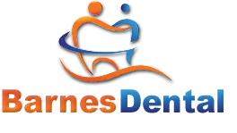 Dr Barnes Dentist Portland Or Dentist Barnes Dental General Dentist