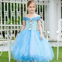 Blue Butterfly Halloween Costume Popular Dress Blue Cinderella Buy Cheap Dress Blue Cinderella Lots