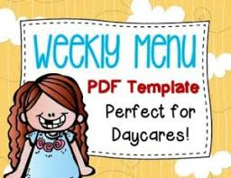 best 25 daycare meals ideas on pinterest daycare menu toddler