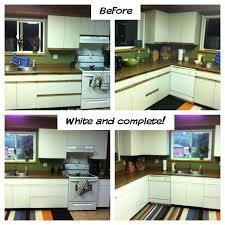how to paint kitchen cabinets melamine c241dc3cd0ce129b22fc30d28e3ffa24 jpg 640 640 pixels