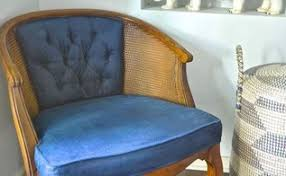 Upholstery Wilson Nc Painting Upholstery Hometalk