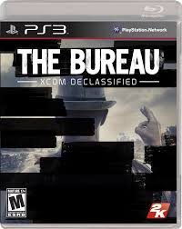 x com bureau the bureau xcom declassified release date xbox 360 ps3 pc