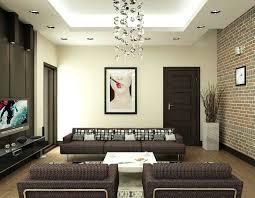 wall ideas 89 excellent living room wall decor ideas home design