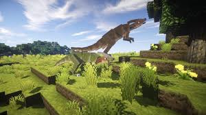 free minecraft apk dinosaur mods for minecraft apk free books reference