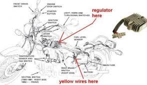 need wiring diagram 4 1983 gl1100 aspencade u2022 gl1100 information