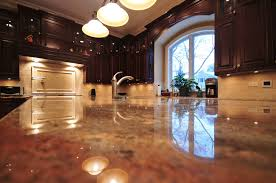 Pics Of Kitchen Islands Granite Countertop Timid White Kitchen Cabinets Black Countertop