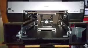 epson l replacement instructions diy dtg printer step by step plans epson r1390 r1400 1430 1500w