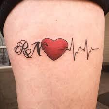 100 nurse tattoos amazing tattoo ideas