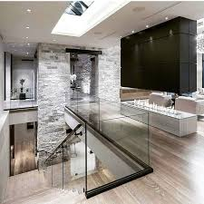 Best  Modern Mansion Ideas On Pinterest Luxury Modern Homes - Modern home design interior