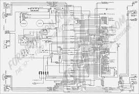 1990 f150 radio wiring diagram wiring diagrams