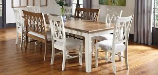 Elegant Formal Dining Room Sets Havertys Dining Room Furniture Provisionsdining Com