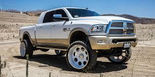 dodge trucks car gallery