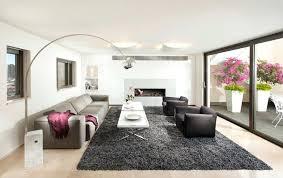 ikea living room rugs living room rugs adventurism co