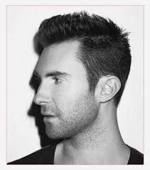 diy mens haircut long hairstyles simple mens short sides long top hairstyles pics
