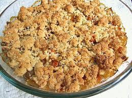 cuisiner poireaux poele cuisiner patate douce poele luxury cooking crumble de p