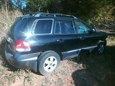 hyundai santa fe 05 complete auto transmissions for hyundai santa fe ebay