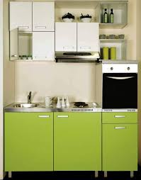 small kitchen colour ideas cream small kitchen color ideas best small kitchen color ideas