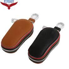 audi purse get cheap bmw purse aliexpress com alibaba