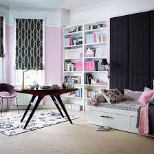Pink Living Room Ideas Pink Living Room With Ultra Modern Furniture And Lighting Ideal Home