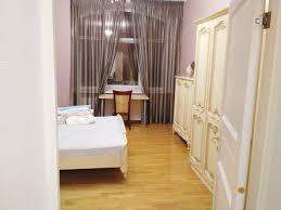 150 sq m beautiful apartment in very center of riga flat rent riga