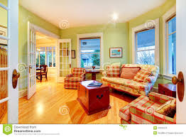 Red And Purple Home Decor by Brilliant Red And Green Living Room About Remodel Inspirational