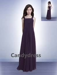 dress barn dress picture more detailed picture about fine