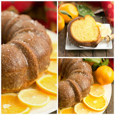 pages about lemon bundt cake facebook