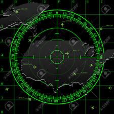 Weather Radar Map Usa by Us Doppler Radar Weathercom Radar Widget Zoom Radar 10 Day