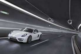 best porsche cayman how to find the best deal on pre owned porsche cayman miami