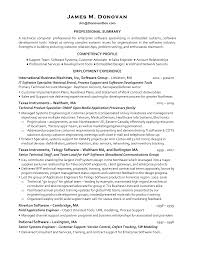 sample of electrician resume gse mechanic sample resume i need a resume template sas consultant profile resume example claims adjuster resume sample auto electrical field engineer resume sle for mechanical