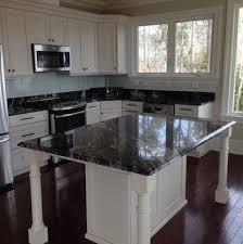 home depot black friday li h ts 17 best images about kitchen on pinterest black granite base