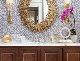 unique bathroom mirror ideas mirror awesome heart shaped mirror for wall bathroom sinks