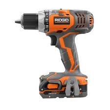 home depot black friday ridgid tools 166 best work images on pinterest ridgid tools workshop and