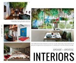 home interior color trends for 2016